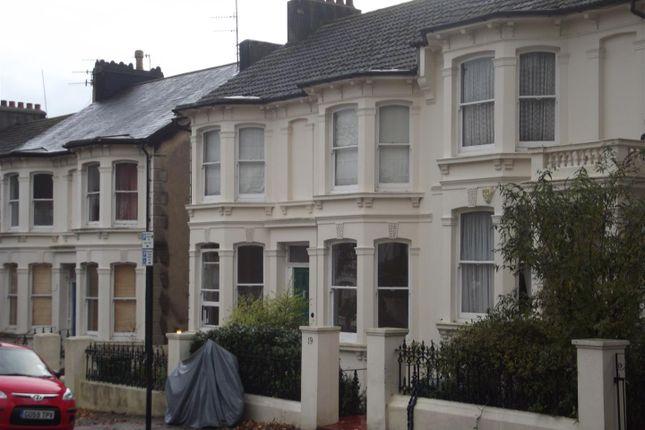 Beaconsfield villas brighton bn1 2 bedroom flat to rent - 2 bedroom flats to rent in brighton ...