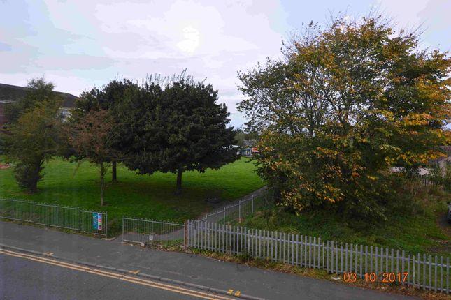 Photo of Bredisholm Road, Baillieston, Glasgow G69
