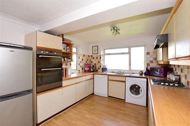 Kitchen of Bathurst Road, Staplehurst, Kent, Kent TN12