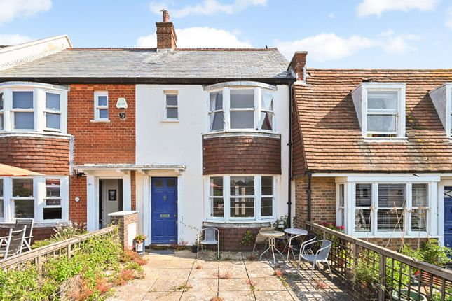 2 bed flat for sale in Dukes Lane, Brighton, East Sussex BN1