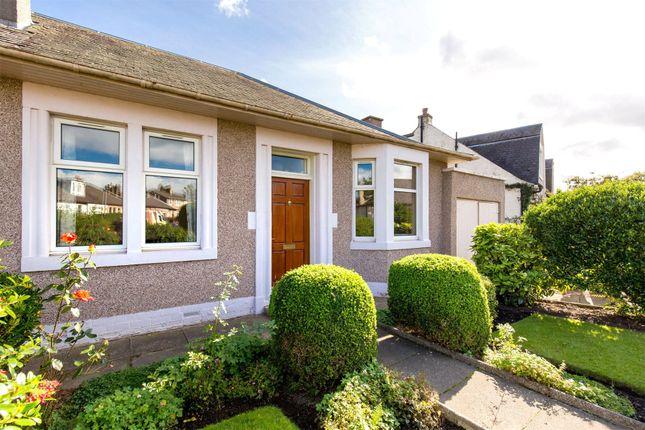 Thumbnail Property for sale in Brunstane Crescent, Brunstane, Edinburgh