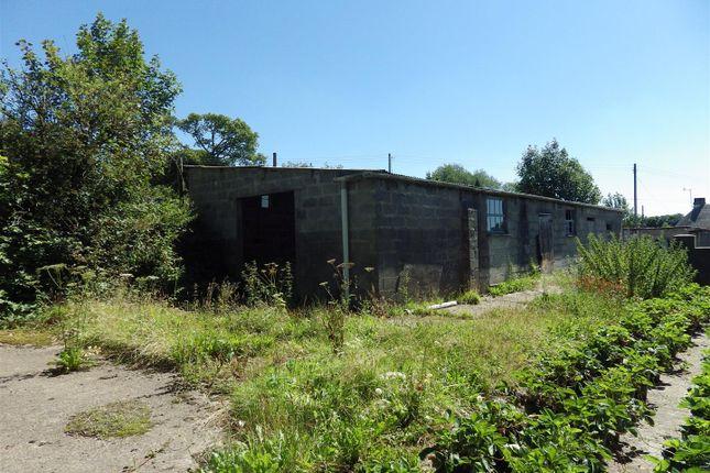 Land for sale in Milton Damerel, Holsworthy