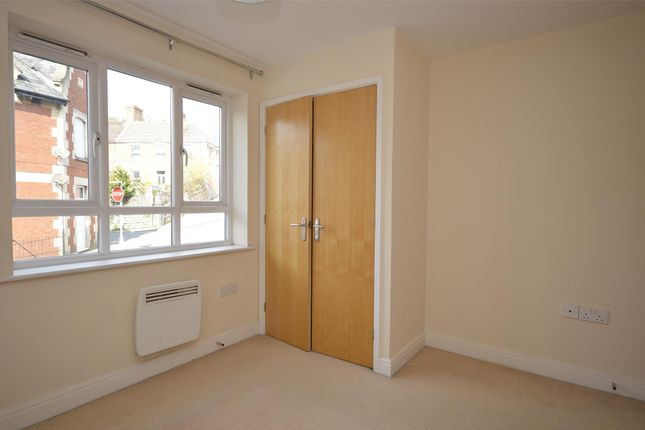 Bedroom 1 of Little Mill Court, Stroud, Gloucestershire GL5