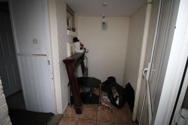Img_1801 of Wenborough Lane, Tong, Bradford BD4