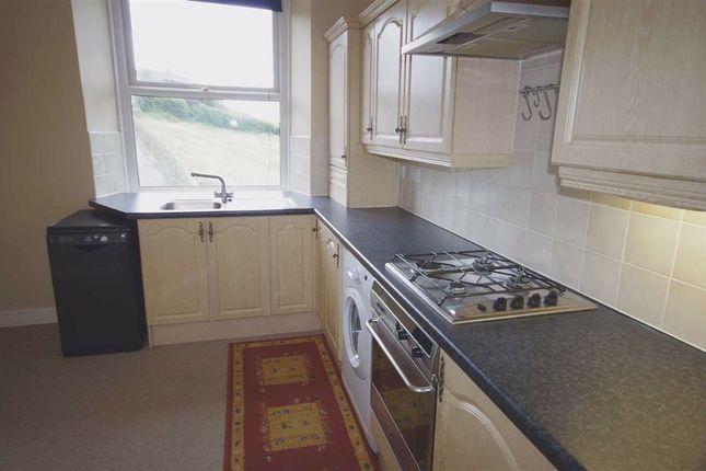 Kitchen of Kell Lane, Wainstalls, Halifax HX2