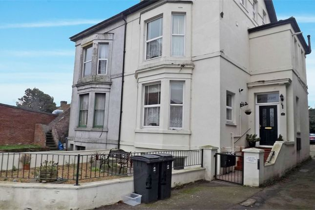 Thumbnail Semi-detached house for sale in London Road, Deal, Kent