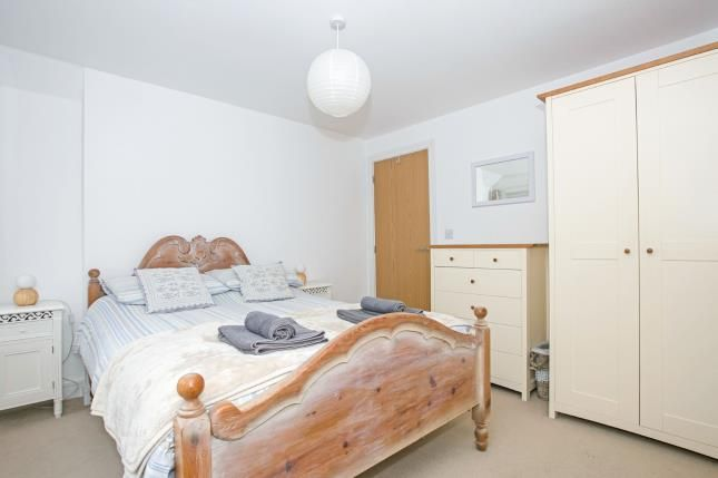 Bedroom 1 of Swanpool Road, Falmouth, Cornwall TR11