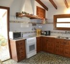 Jav3584 - Tarraula Villa 6