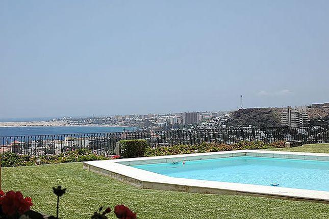 Thumbnail Chalet for sale in C/Madreselva, San Bartolomé De Tirajana, Gran Canaria, Canary Islands, Spain