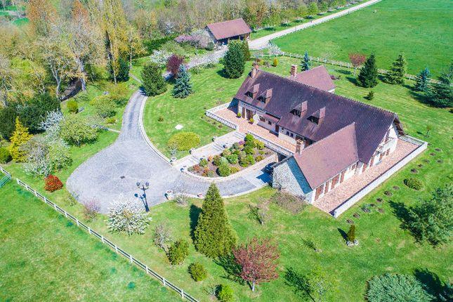 Thumbnail Property for sale in 27000, Evreux, France