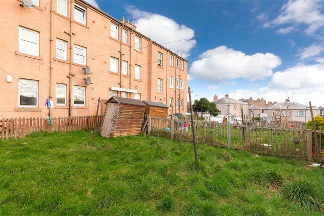 Picture No. 17 of Marionville Road, Restalrig, Edinburgh EH7