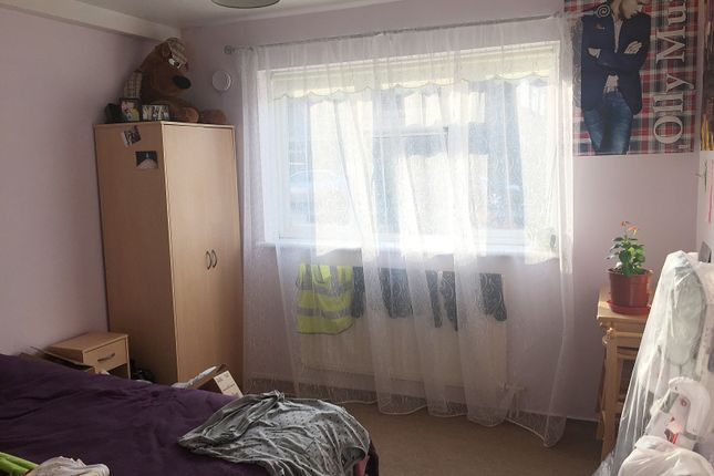 2 bed shared accommodation to rent in Norman Road, Leytonstone