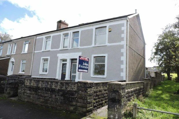 3 bed property to rent in Bonymaen, Swansea SA1