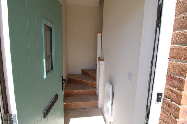 2 bedroom flat for sale in Victory Road, Preston