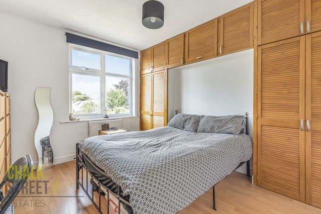 Photo 2 of Kingsley Gardens, Hornchurch RM11