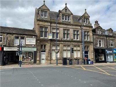 Thumbnail Retail premises for sale in 152, Main Street, Bingley, West Yorkshire