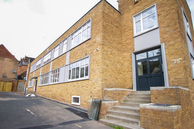 Thumbnail Flat to rent in Masons Yard, Mill Street, Kidderminster
