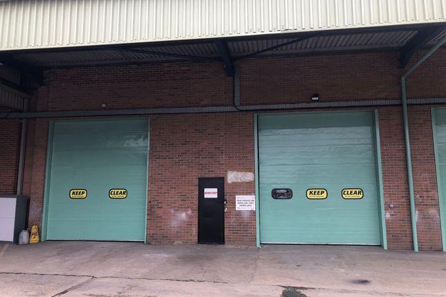 Thumbnail Industrial for sale in Bankside, Kidlington