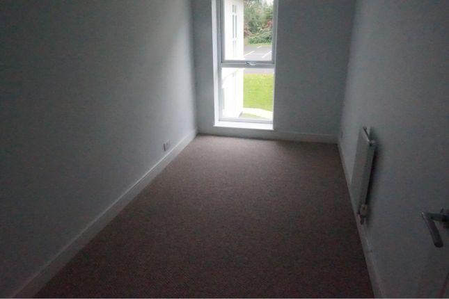Bedroom Two of Danescourt Road, Wolverhampton WV6