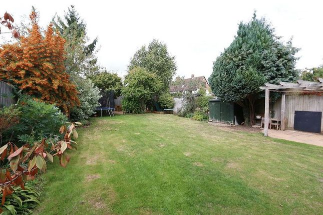 Photo 12 of The Croft, Haddenham, Aylesbury HP17