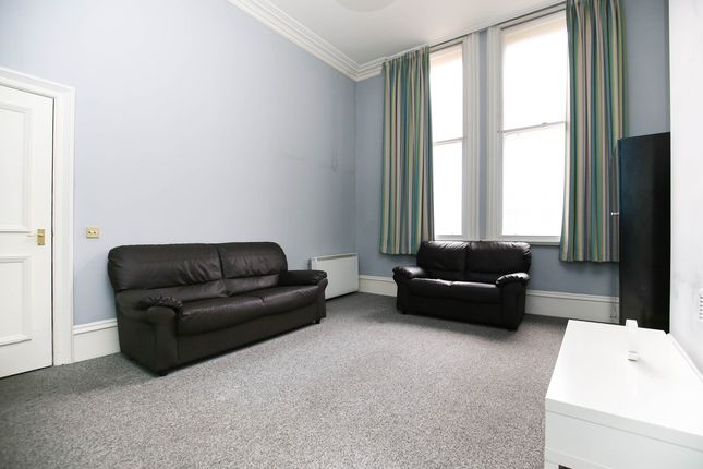 Flat to rent in Grainger Street, Newcastle Upon Tyne