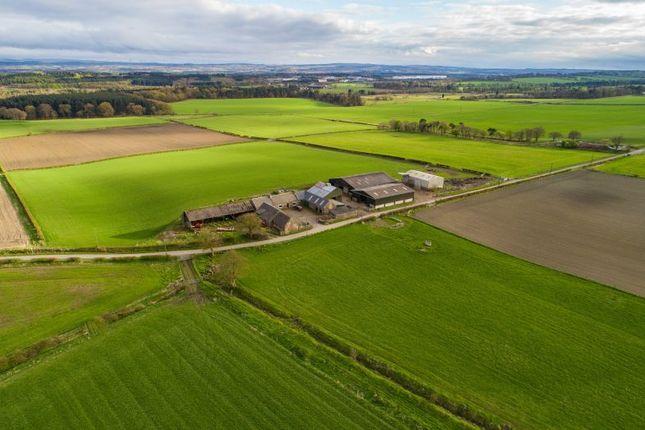 Thumbnail Farm for sale in Dechmont, Broxburn