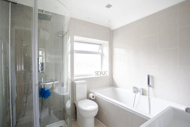 Picture No. 6 of Greenhill Avenue, Caterham, Surrey CR3