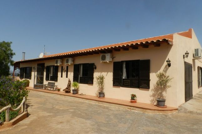 Thumbnail Country house for sale in Chio, Tenerife, Spain