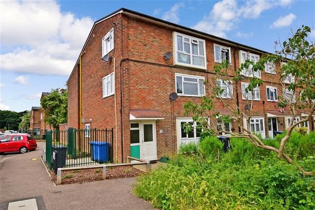 3 bed maisonette for sale in The Hides, Harlow, Essex CM20