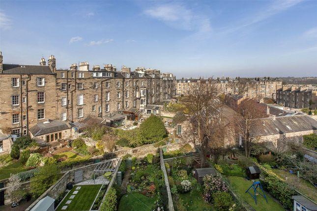 View 1 of Eton Terrace, West End, Edinburgh EH4