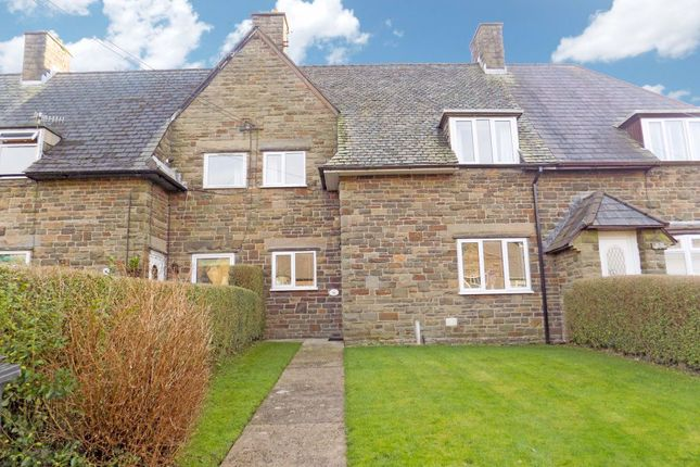 Thumbnail Property to rent in The Greenway, Llandarcy, Neath