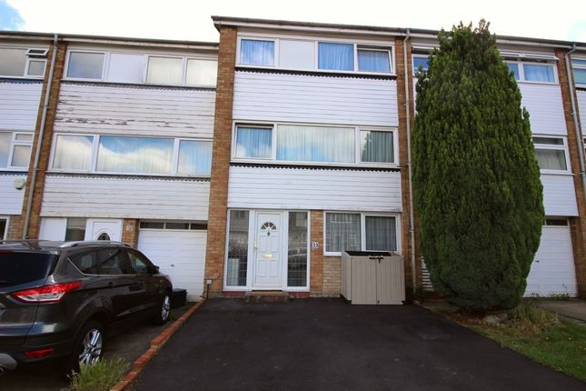Turnberry Way, Orpington BR6