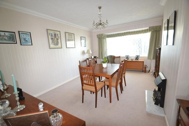 Photo 4 of Westergate Close, Goring By Sea, West Sussex BN12