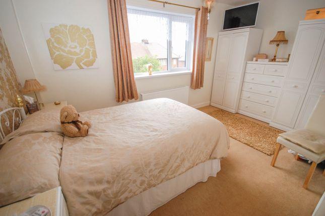 Bedroom View 2 of Leechmere Road, Sunderland SR2