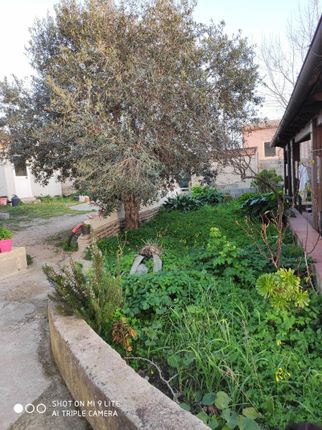 Thumbnail Country house for sale in Via Bertolotti, 33, Sassari (Town), Sassari, Sardinia, Italy