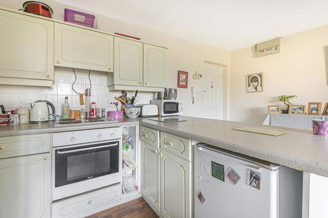 Kitchen of Bicester, Oxfordshire OX26