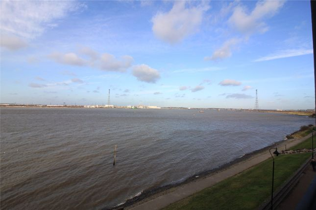 Picture No. 16 of The Boulevard, Greenhithe, Kent DA9