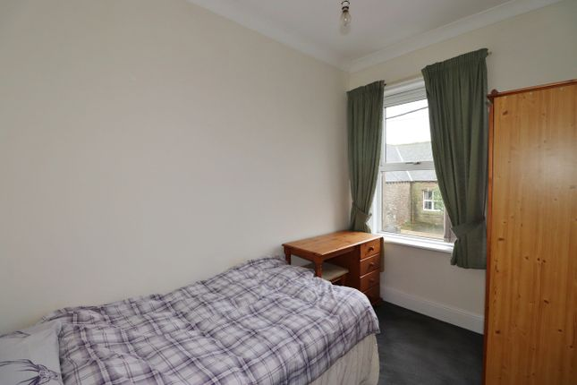 Bedroom 3 of Waver Terrace, Abbeytown, Wigton CA7