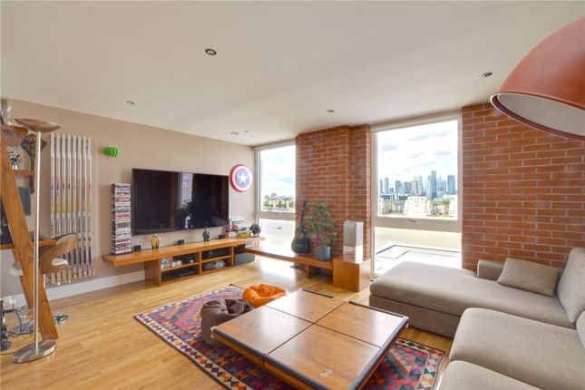 Picture No. 20 of Jubilee Court, 20 Victoria Parade, London SE10