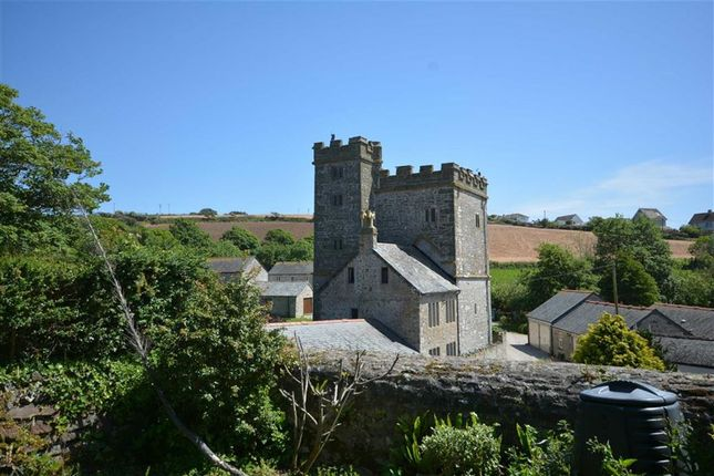 Property for sale in Pengersick Lane, Penzance, Cornwall