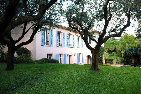 6 bed property for sale in Cannes, Alpes Maritimes, France