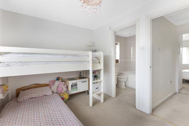 Evensyde - Bedroom 2