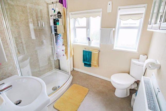 Bathroom of Northgate, Lowestoft NR32