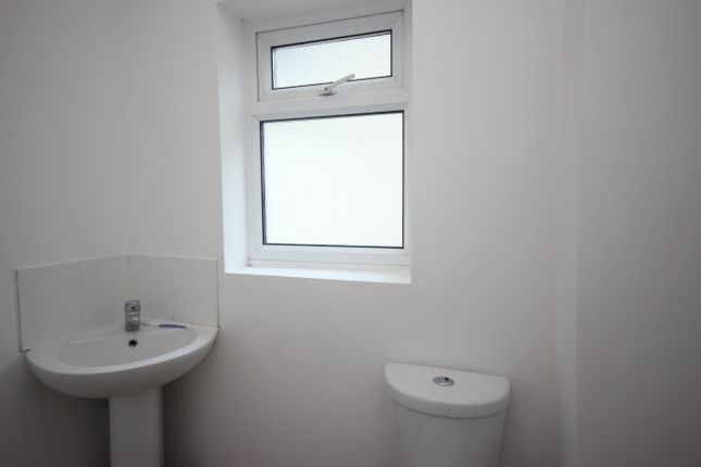 Shower Room of Citadel Road, The Hoe, Plymouth PL1