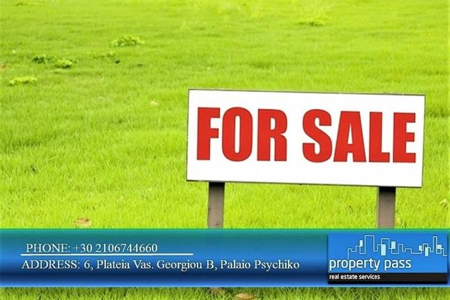 Thumbnail Land for sale in South Rhodes 851 09, Greece
