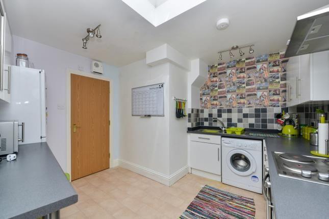 Kitchen of Newport, Isle Of Wight, . PO30
