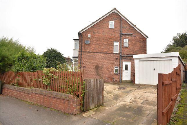 Picture No. 10 of Gledhow Grange View, Roundhay, Leeds LS8