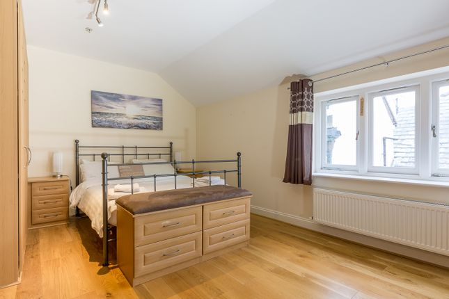Thumbnail Duplex to rent in 27 High Street, Bedford