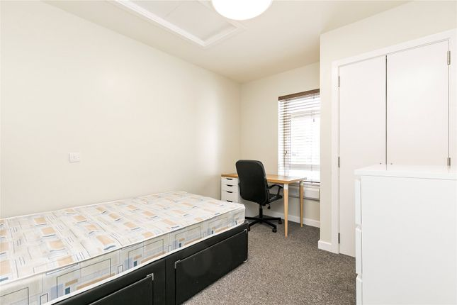 Photo 6 of Room 5, 1D Summer Street, Woodside, Aberdeen AB24