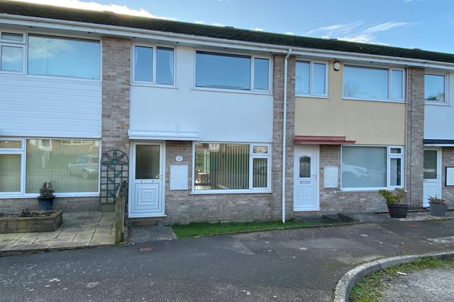 Sycamore Drive, Torpoint PL11